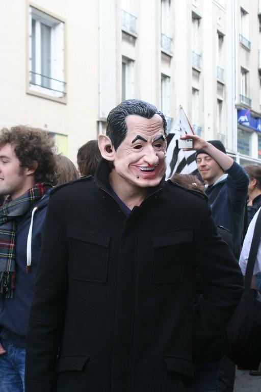 Site De Rencontres Gays à Perigueux (24004) – Dordogne