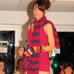Illing NCHC Fashion show 148