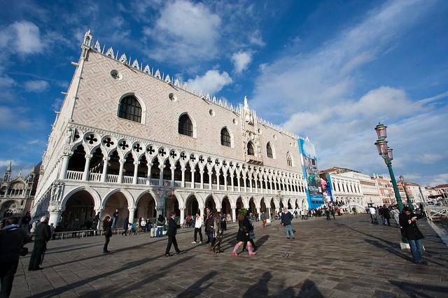 Venice 3 168