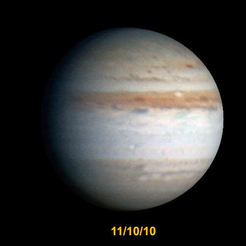 Astronomy Forum