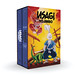 Usagi Yojimbo: The Special Edition by Stan Sakai