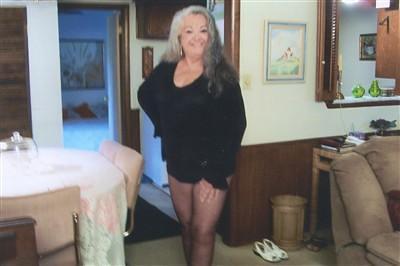 nineveh milf women Free mature sex videos mature porn movies mature women porn tube nude mature older ladies.