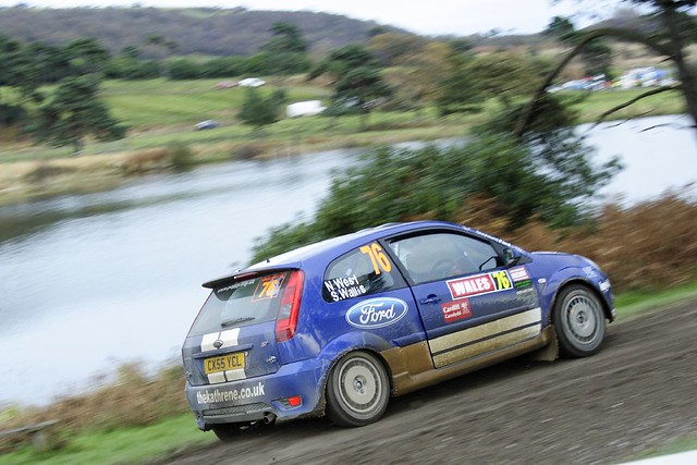 rally ford fiesta st flickr photo sharing. Black Bedroom Furniture Sets. Home Design Ideas