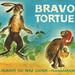 R. Simon & P. François / Bravo Torture