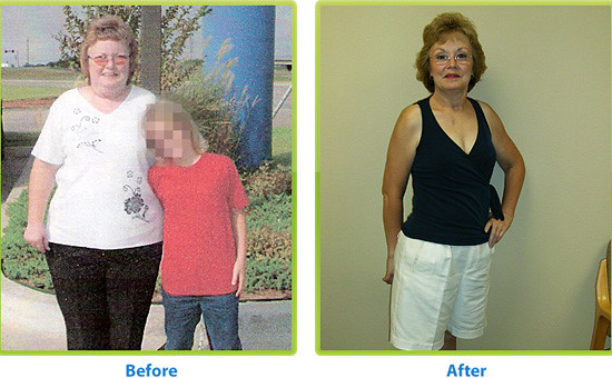 5182903526 f7031b96c9 z Great Advice For Maximizing Your Weight Loss