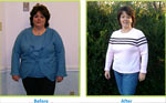 5182903650 465245a01c m Simple, Effective Ways To Take Off The Pounds