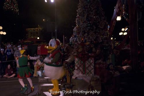 20101114_Disneyland Family Vacation_1202 by Ryan Dyck