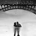 Paris mon amour by Eleni.Rim
