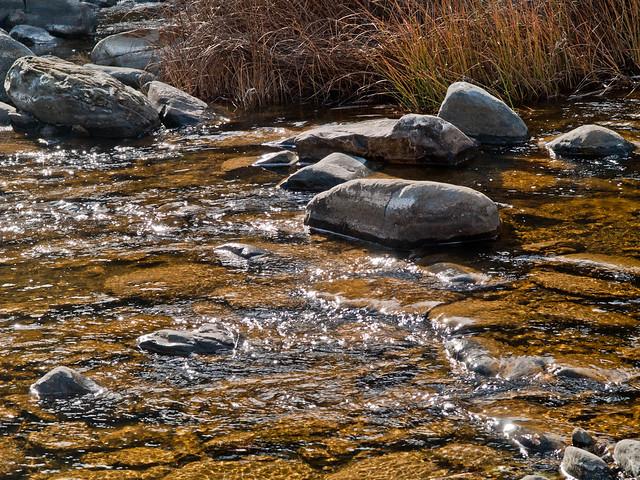 River definition