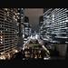 Shinagawa by tk21hx
