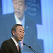 Ban Ki-moon - World Economic Forum Annual Meeting 2011 by World Economic Forum