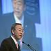 Ban Ki-moon - World Economic Forum Annual Meeting 2011 by World Economic Forum