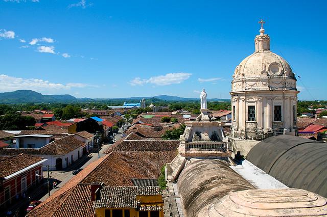 Granada Nicaragua-4-2