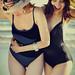 Vintage Summer by Musa de Lirio