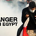Anger in Egypt
