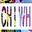 the Street art / graffiti / paste ups / stickers group icon