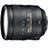 the Nikon AF-S 28-300 f/3.5-5.6G ED VR group icon