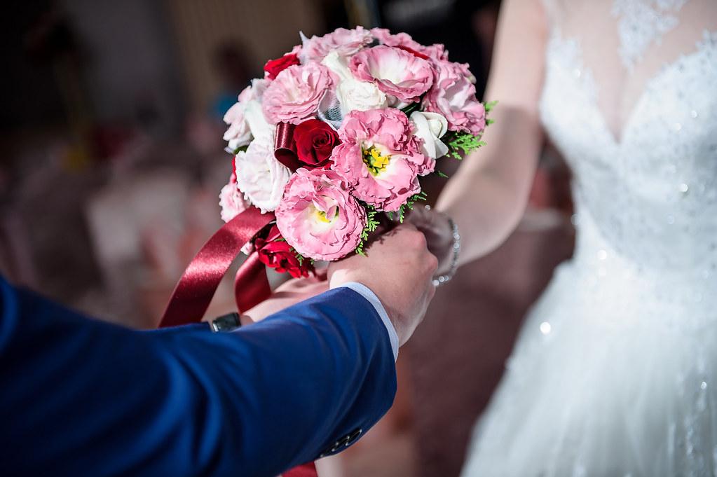 0011富基婚宴會館 婚攝