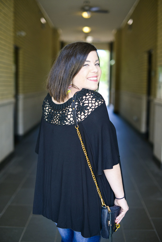 Crochet Top-@headtotoechic-Head to Toe Chic