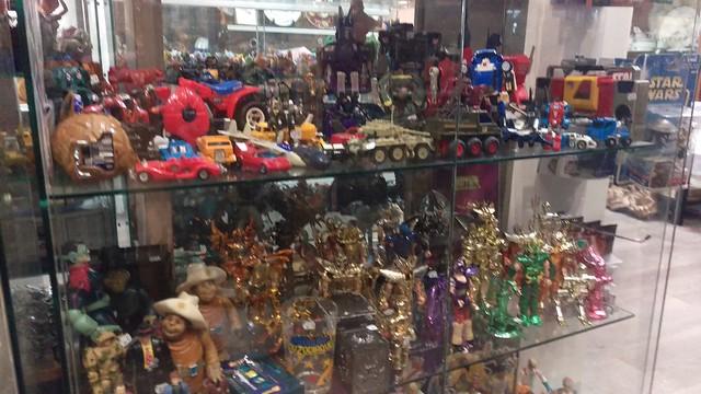 Boutique de jouets à Rouen   - Page 2 35695709745_7cb2f00e15_z