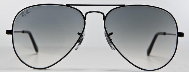 ray ban oculos  oculos aviador rayban