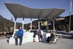 umbrella(0.0), canopy(0.0), tent(0.0), vehicle(1.0), pavilion(1.0),