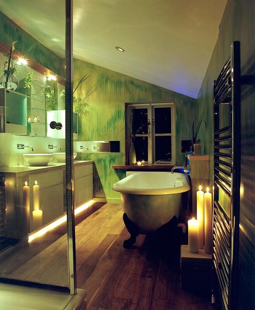 Interior Design Oxford Rogue Designs Flickr Photo Sharing