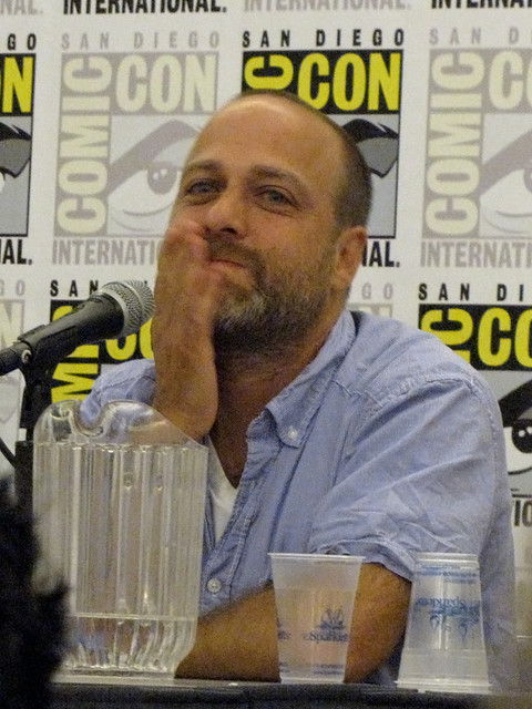 H. Jon Benjamin Wallpapers