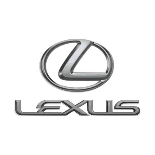 Lexus Of Massapequa >> Lexus Of Massapequa Flickr