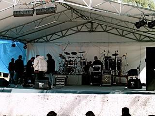 Punto Kritiko / DF / México /@2001-2003@