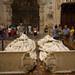 Capilla de los Condestables.Catedral de Burgos