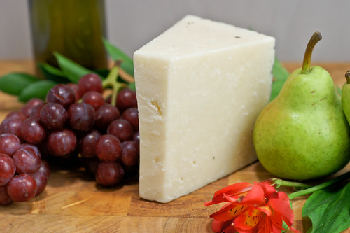 Pecorino Romano Fulvi Cheese