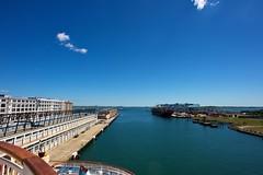 Bermuda Cruise - 2010