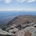 Small photo of Mt. Katahdin, Maine