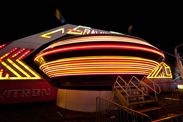 Schaghticoke Fair - Schaghticoke, NY - 10, Sep - 17.jpg
