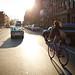 A Girl and Her Bike: Jess Versus and Her Lurker by John Watson / The Radavist