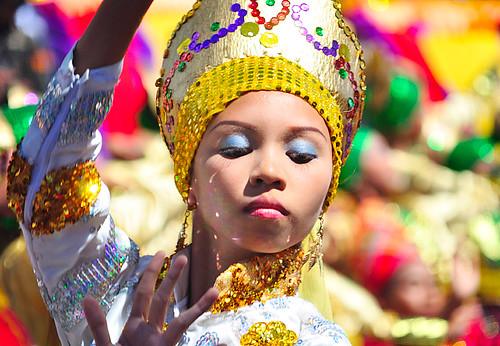 Kadayawan Festival, Davao City