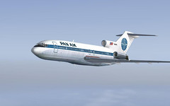 aerospace engineering, airline, boeing 727, aviation, airliner, airplane, vehicle, air travel, wide-body aircraft, takeoff, jet aircraft, flight, aircraft engine,