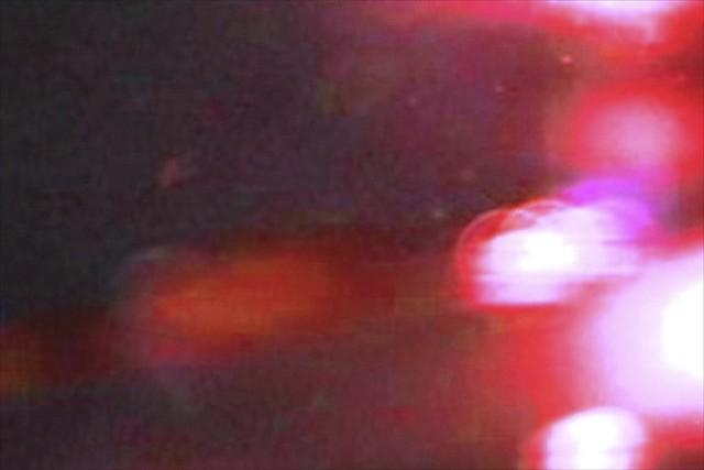 Visuals: Construction Lights (Apr 23, 2005)