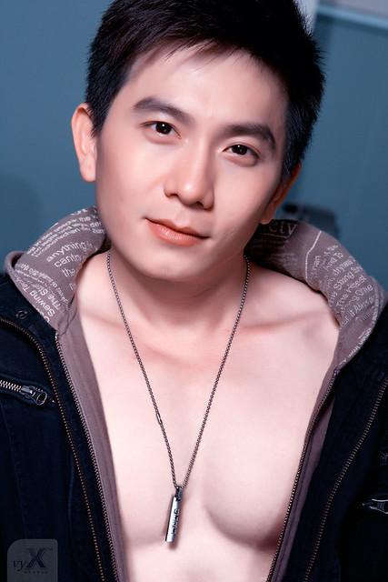 Hung Thanh
