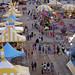 Fair2_2010-09-10-07-04-46