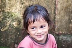 India: Himalayan Life