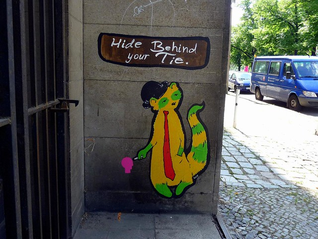 paste up | loaf | berlin