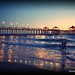 huntington beach by Eric 5D Mark III