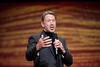 Larry Ellison by Oracle_Photos_Screenshots