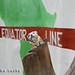 Spanky Equator Kenya