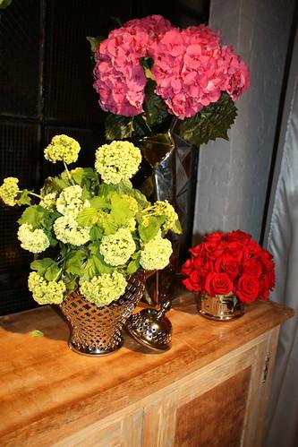 flowers 1 021