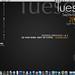 Mac Snaddy Desktop 4 by Snadius