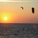 Board Silly - Kiteboarding