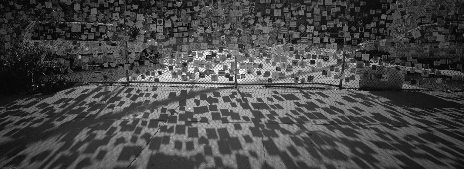 9/11 Tiles